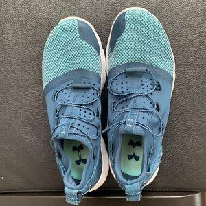 Under Amour Tennis Shoes